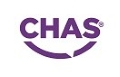Image of Chas logo